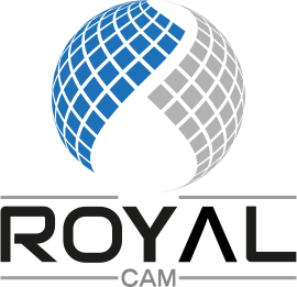 Royalcam - A Different Look at Cam